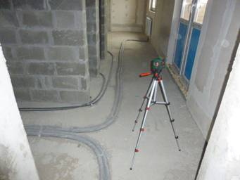 инструкция по приемке квартиры в новостройке - фото 2